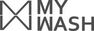 mywash-logo