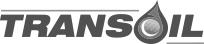 transoil-logo